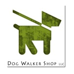 Dog Walker Shop, LLC